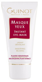 Guinot Instant Eye Mask 30ml