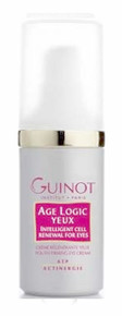Guinot Youth Firming Age Logic Eye Cream 15ml