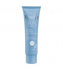 Thalgo BB Cream Natural - 30ml