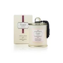 Pelactiv Fusion Candle - French Pear
