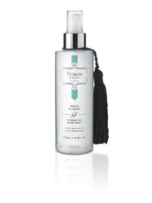 Pelactiv Fusion Body Spray - Aqua Fusion