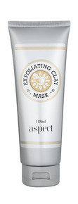 Aspect Dr. Exfoliating Clay Mask  - 118ml