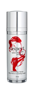 Aspect Dr. EXFOL A Serum  - 30ml
