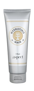 Aspect Dr. Hydrating Mask - 118ml