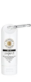 Aspect Dr. Envirostat On the Go SPF 50 - 75ml