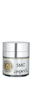 Aspect Dr. SMC  Super Rich Moisturiser