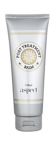 Aspect Dr. Post Treatment Balm  - 118ml