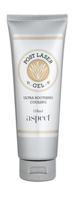 Aspect Dr. Post Laser Gel  - 118ml