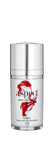 Aspect Dr. Redless Serum- 15ml