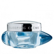 Thalgo Sleepy Night Cream  50 ml