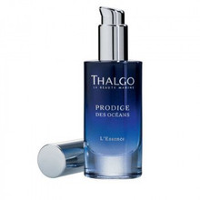 Thalgo Prodige Le'Essence 30 ml