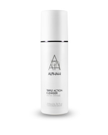 Copy of Alpha-H Triple Action Cleanser- 200ml