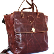 Genuine leather woman bag Tote Hobo Handbag Shoulder Messenger Purse Satchel new