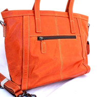 Genuine soft real leather woman bag Tote Hobo Handbag Shoulder Messenger Purse Satchel  free shipping
