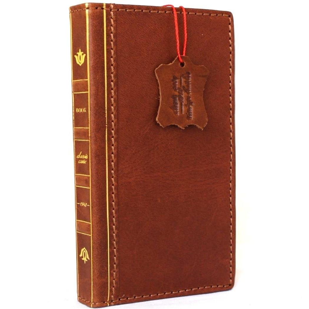 book iphone 7 plus case