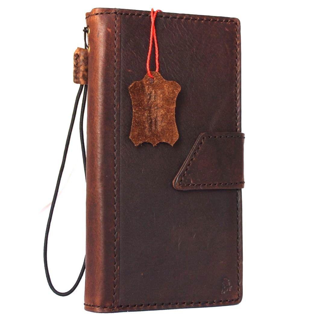 iphone 8 case wallet magnet