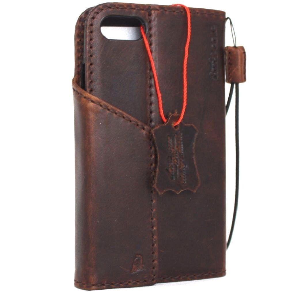 iphone 7 book phone case