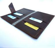 genuine leather Case For lg g2 Nokia Lumia 1020 sony xperia z1 z book wallet handmade