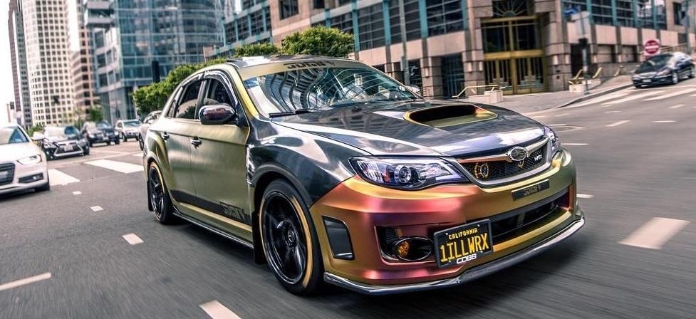 Jdmfv Vinyl Overlays Vehicle Wraps Tail Light Tint