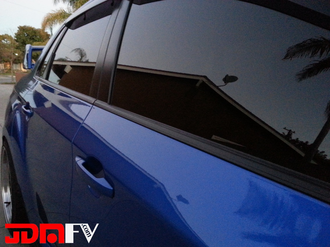 08-14-wrx-sti-window-chrome-delete-black-out-sedan.jpg