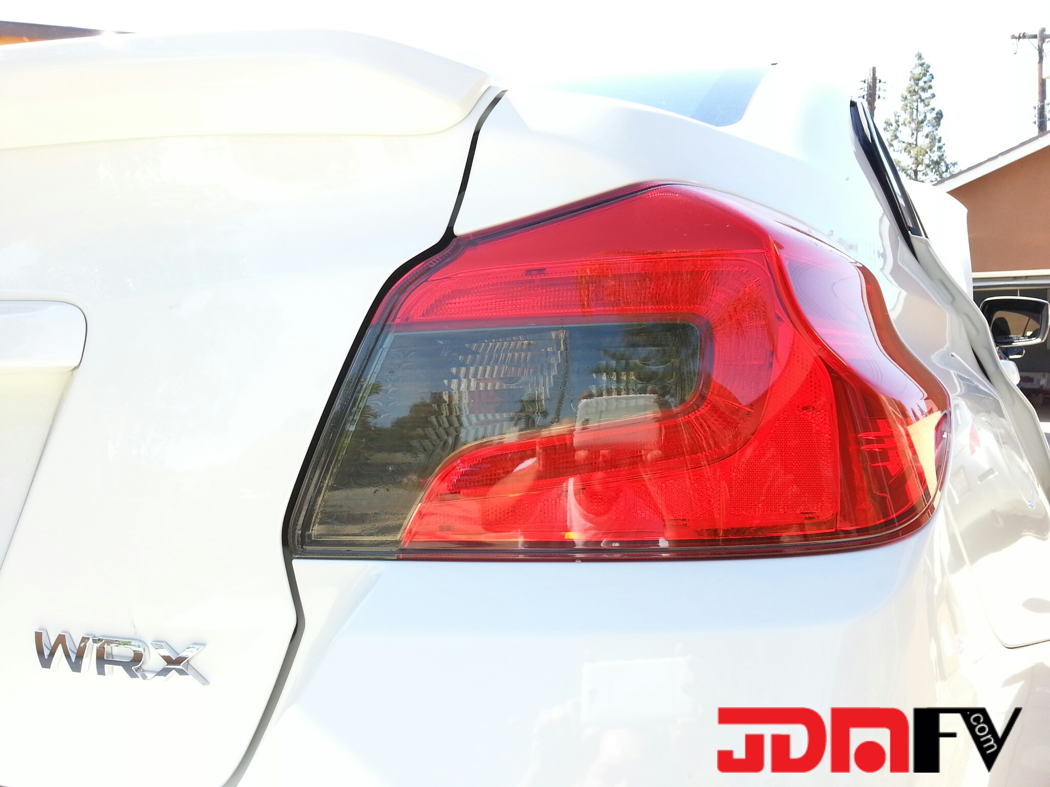 2015-wrx-sti-precut-tail-light-overlays-reverse-turn-signal-blinker-jdmfv.jpg