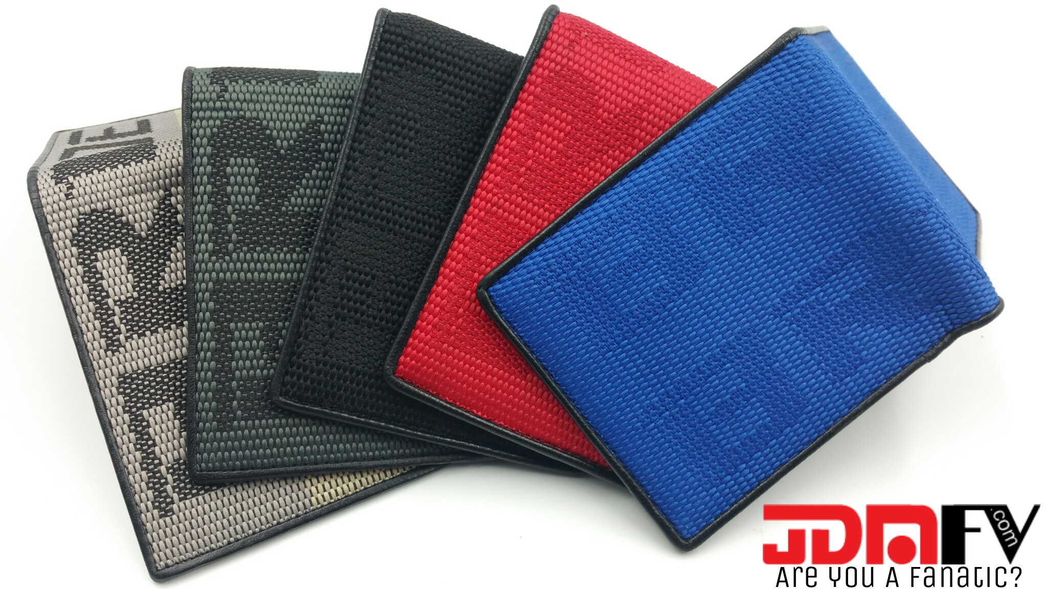 bride-wallets-blue-red-black-gray-gradation-jdmfv.jpg