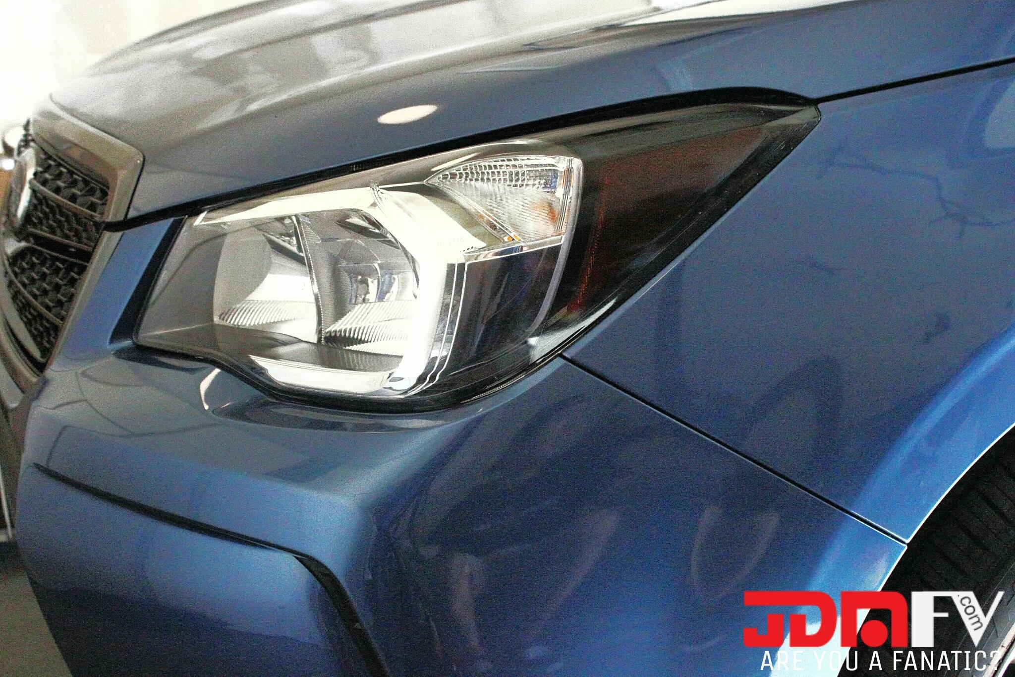 forester-smoked-headlights-jdmfv.jpg