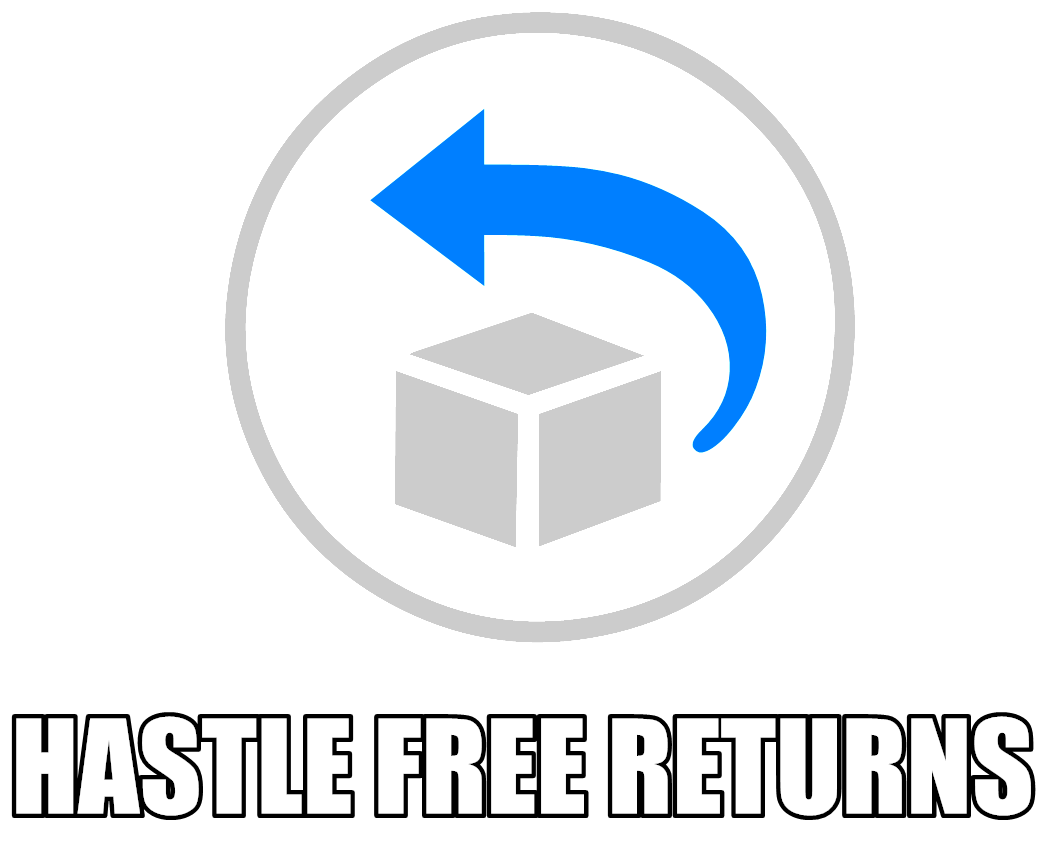 hastle-free-returns-v2.png