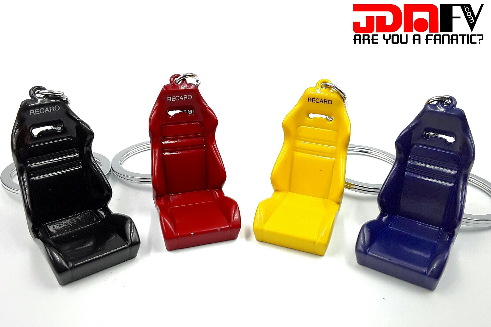 recaro-seat-keychains-jdmfv.jpg
