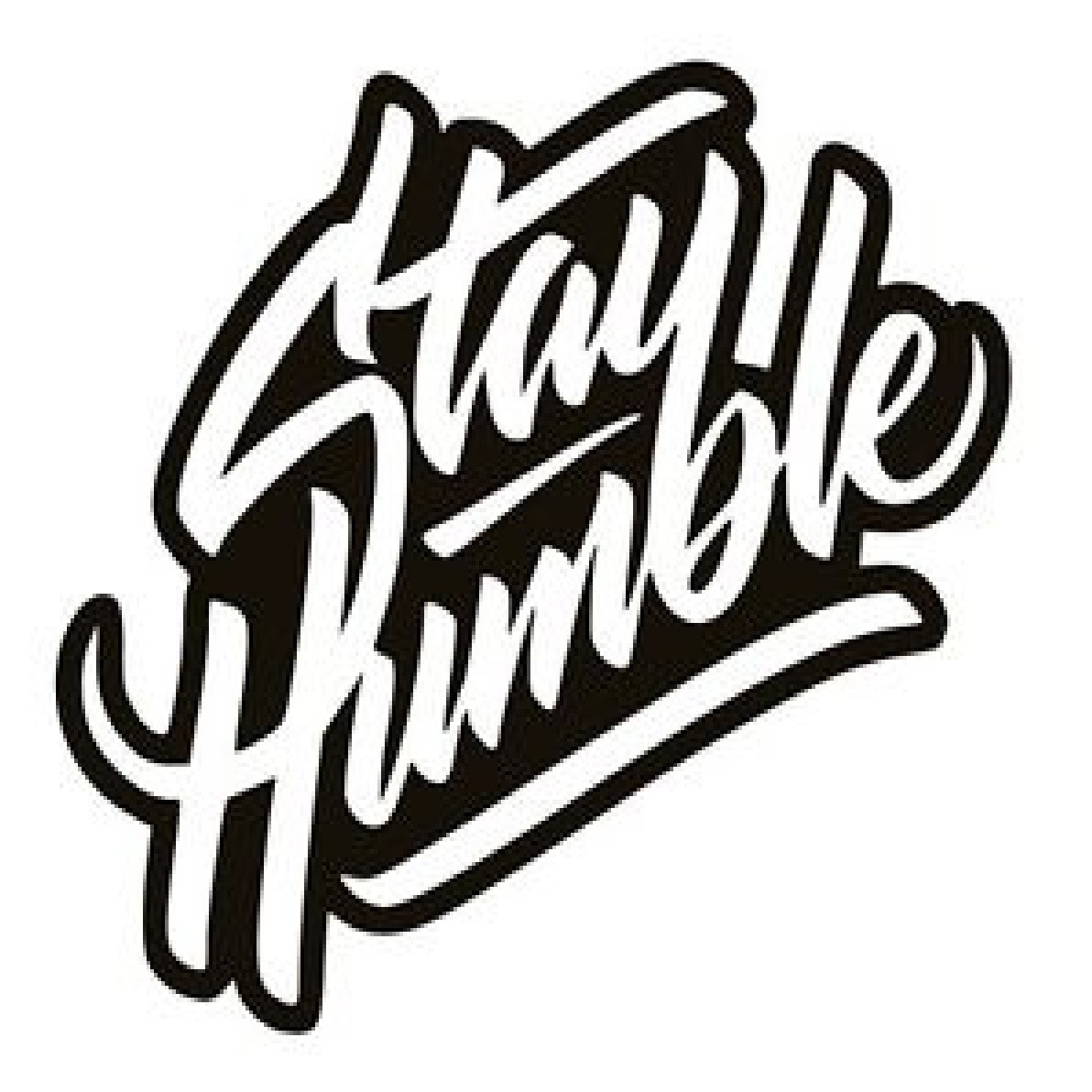Stay Humble: Fanatic Wraps
