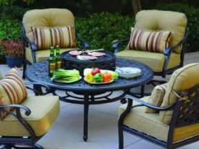 Darlee Patio Collections