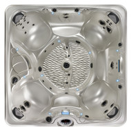 Caldera Spa Salina 7 Person Hot Tub