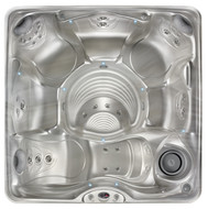 Caldera Spa Palatino 6 Person Hot tub