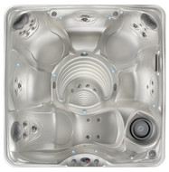 Caldera Spa Marino 6 Person Hot Tub