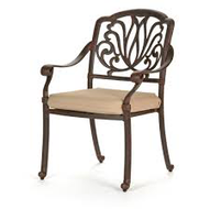 Darlee Elisabeth Dining Chair - DL707-1