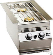 Fire Magic-Double Side Burner-Hot Surface Ignition
