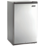 Fire Magic 4.2 Cu. Ft. Compact Refrigerator