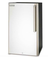 Fire Magic Premium Refrigerator 3590-DR