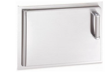 "Fire Magic 21"" Premium Single Access Door"