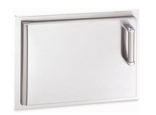 "Fire Magic 25"" Premium Single Access Door"