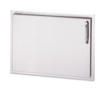"Fire Magic 21"" Select Single Access Door"