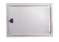 "Fire Magic 21"" Legacy Single Access Door"