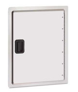 "Fire Magic 13"" Legacy Single Access Door"