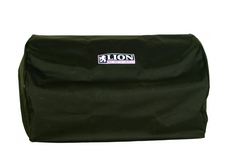 Lion Grill Covers -Built in