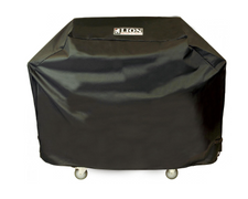 Lion Grill Covers - Grill Cart