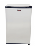 Lion  Stainless Steel Refrigerator