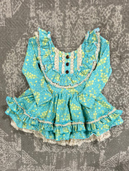 Be Girl Campbell Dress