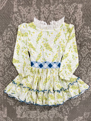 Be Girl Easton Dress