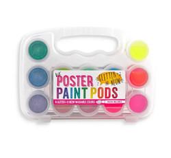 Lil Paint Pods