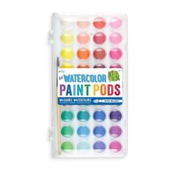 Lil Paint Pods Set of 36